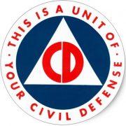 CD Unit